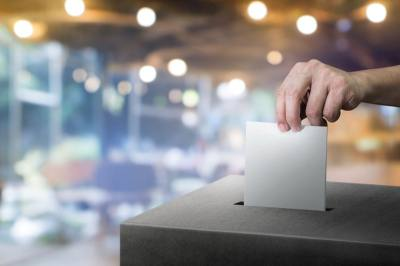 Voting results for the May 2019 elections are rolling in. Find out who will be elected to be the mayor of Humble, as well as who will serve on the Humble ISD board of trustees.