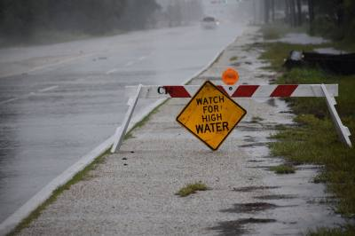 Disaster declarations have been declared for multiple counties across Texas.