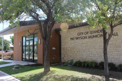 Leander City Council will continue discussing changes to public comments at its next meeting Oct. 3.