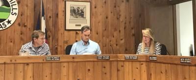 West Lake Hills City Council offered an update regarding its staffing vacancies during a Sept. 25 regular meeting.