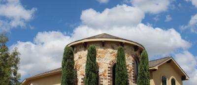 Most MUDs in the Cedar Park-Leander area have higher property tax rates than the two cities, according to data.